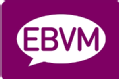 Attend the EBVM Skills Day 2015 - tickets now on sale