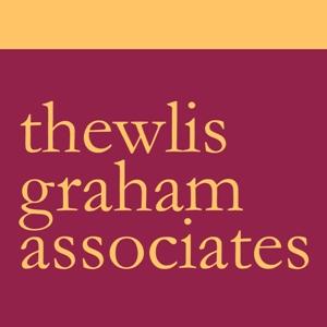 Thewlis Graham logo