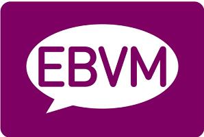 4EBVM logo