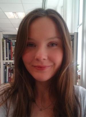 Bridget Sheppard