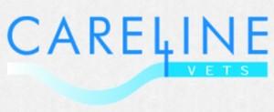 Careline4Vets