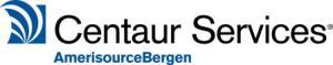 Centaur Services logo