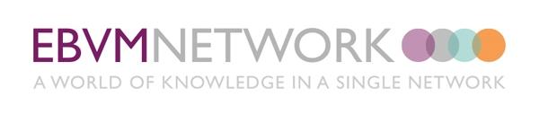 EBVM Network logo