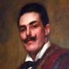 John Archibald Watt Dollar