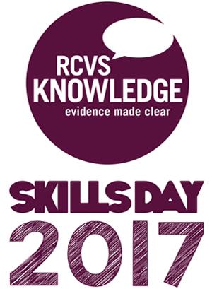 Skills Day 2017