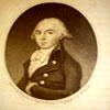 Charles Vial de St Bel (Sainbel)
