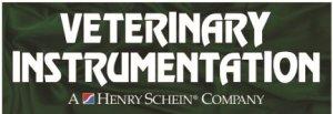 Veterinary Instrumentation logo