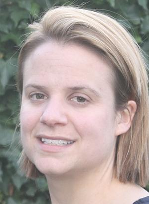 Katie Waine