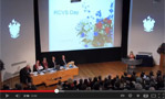 rcvs-day-2013-video-highlights-now-online