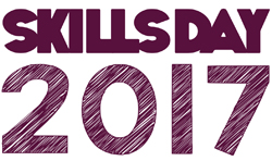 ebvm-skills-day-tickets-on-sale