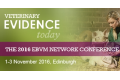 Tickets now on sale for Veterinary Evidence Today