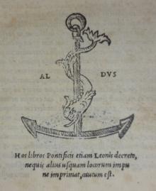 Cato Vano Columella Palladius Libri de re rustica