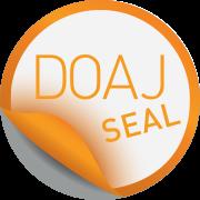 DOAJ Seal