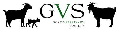 Goat Veterinary Society
