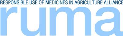 RUMA logo