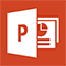 pp-icon