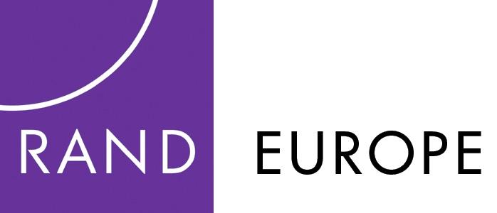 RAND Europe