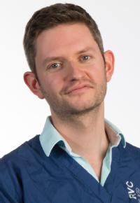Richard Meeson