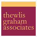 Thewlis Graham