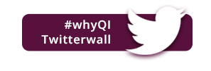 #whyQI