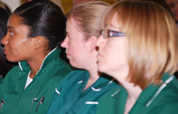 ebvm-skills-day-bursaries-available-for-veterinary-nurses