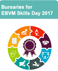 Bursaries available for skills day 2017