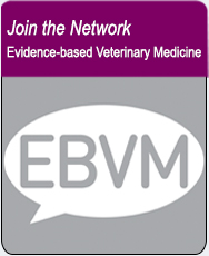 Join the EBVM network